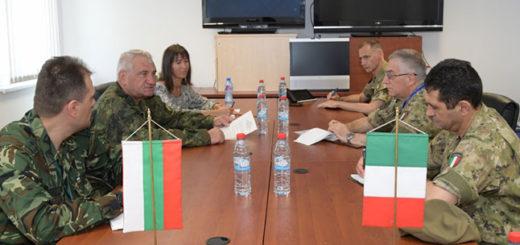 8-bulgariq-italiq-voenni