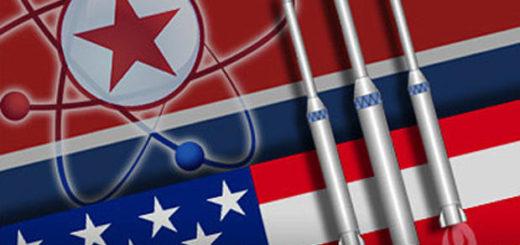 north_korea_generic