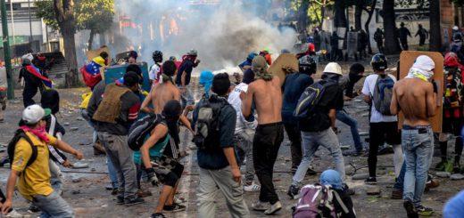 protesti-venecuela