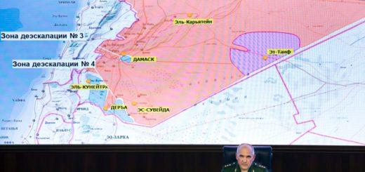 rusia-siriq-zoni-sigurnost