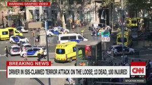 15-atentat