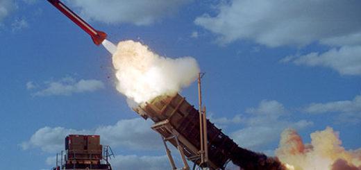 23-ракета