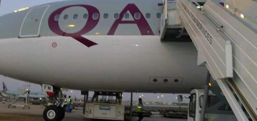 23 - qatar