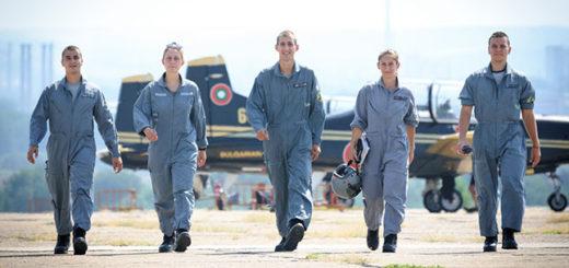 8-mladi-piloti