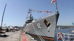 10-fregata