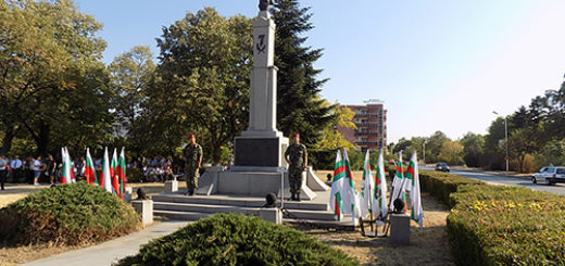 11-паметник