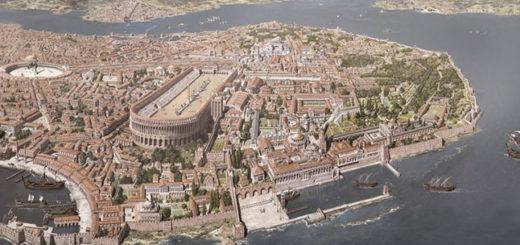 11-Konstantinopol