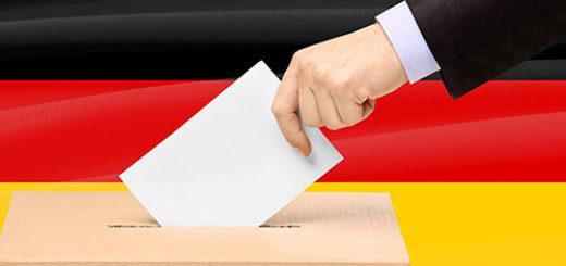 12 - german-elections