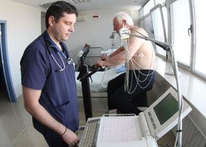 12-kardiograma