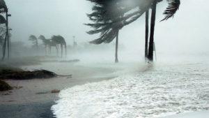 14-burq-uragan