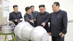 15-kim-vodorodna-bomba