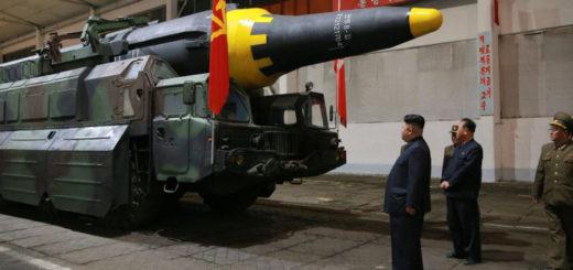 15-raketa-koreq-kim