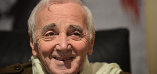 18_Charles-Aznavour