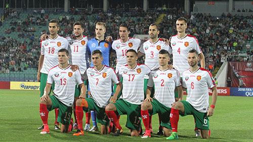 21-nacionali-futbol