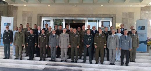 5-nato-komitet