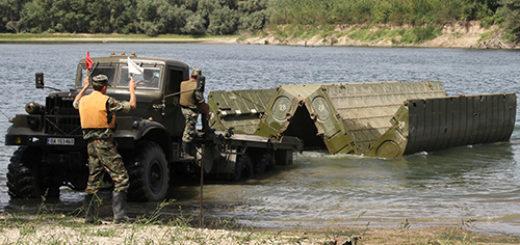 6-камион