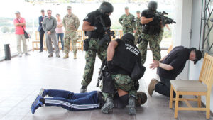 6-military-policee