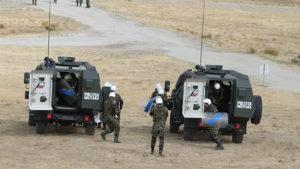 6-militay-police