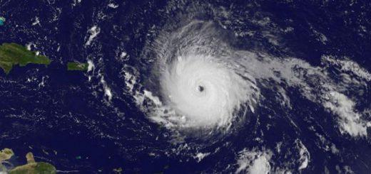 991-ratio-uraganyt-irma
