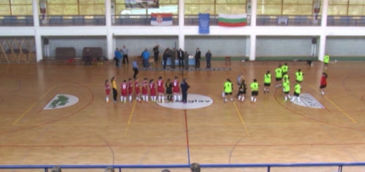 football-sportplus