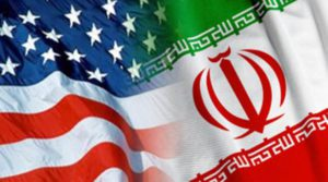 iran-us-flag759