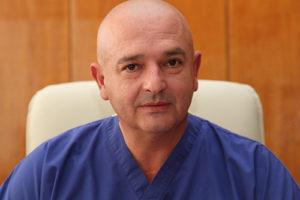 09 Венцислав Мутафчийски