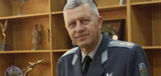 10 - ген.майор Цанко Стойков 16x9