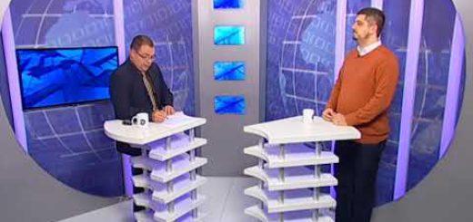 Политическите ситуации в Испания и Австрия
