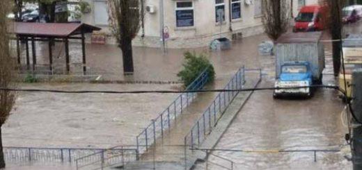 3-наводнения