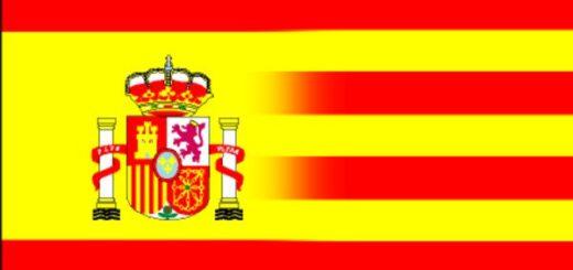espania-catalunia