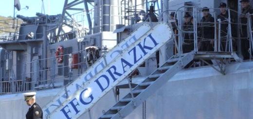 drazki-petev
