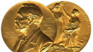 eto-imenata-na-nositelite-na-nobelovata-nagrada-za-mir-261419