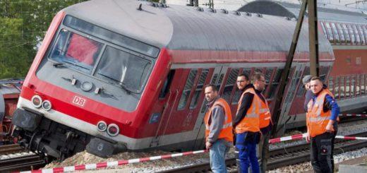 train-accident-in-augsburg_e1cd01be-aa61-11e7-92d8-206e76e802d4-1062x598