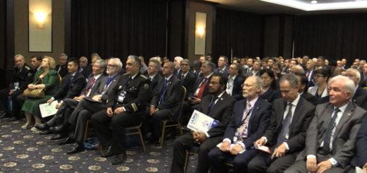 vvmu-konferencia