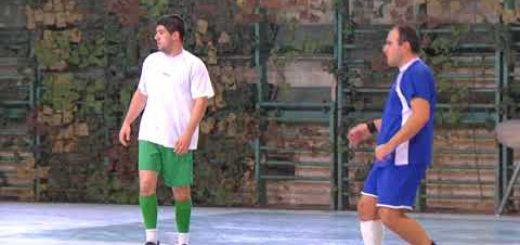 Станаха ясни полуфиналистите на Софииското гарнизонно първенство по футбол на малки врати