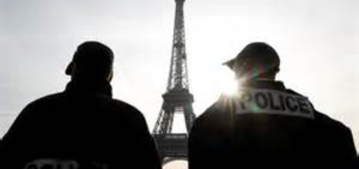 aresti  Francia