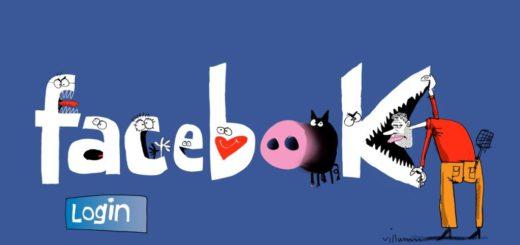 facebok