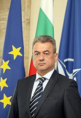 Anatolij_Velichkov