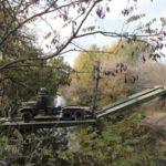 Инженерни задачи в есенни багри