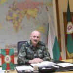 Генерал-майор Михаил Попов: Вече няма длъжност, която да не изисква специфични умения