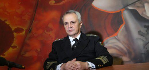 Mitko Petev