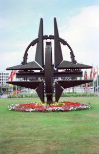 NATO-02