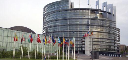 european_parliament_d