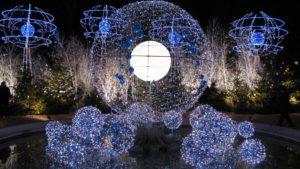 item_illuminations1991051960720fotor