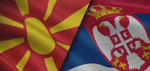 flag-macedonia-serbia