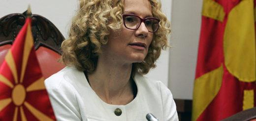 radmila-sekerinska