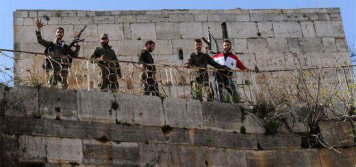 siriyskaya-armiya