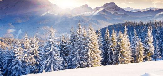 ski-bansko