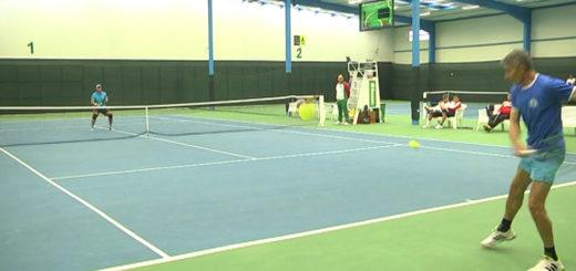 tenis-sport