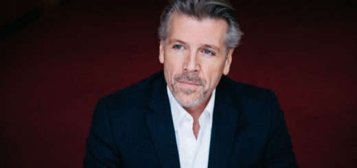 thomashampson